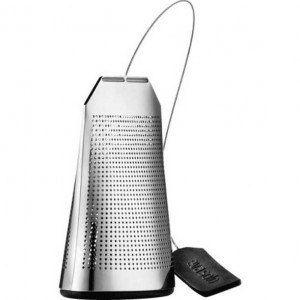 Tea Bag Tea Infuser