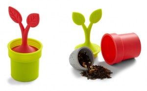 Pour-and-Plant-Tea-Infuser