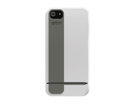 STM Bags Harbour Case for iPhone 5