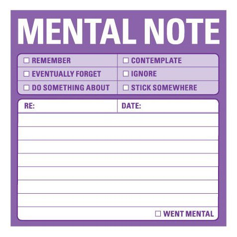 how to take meeting notes that really work