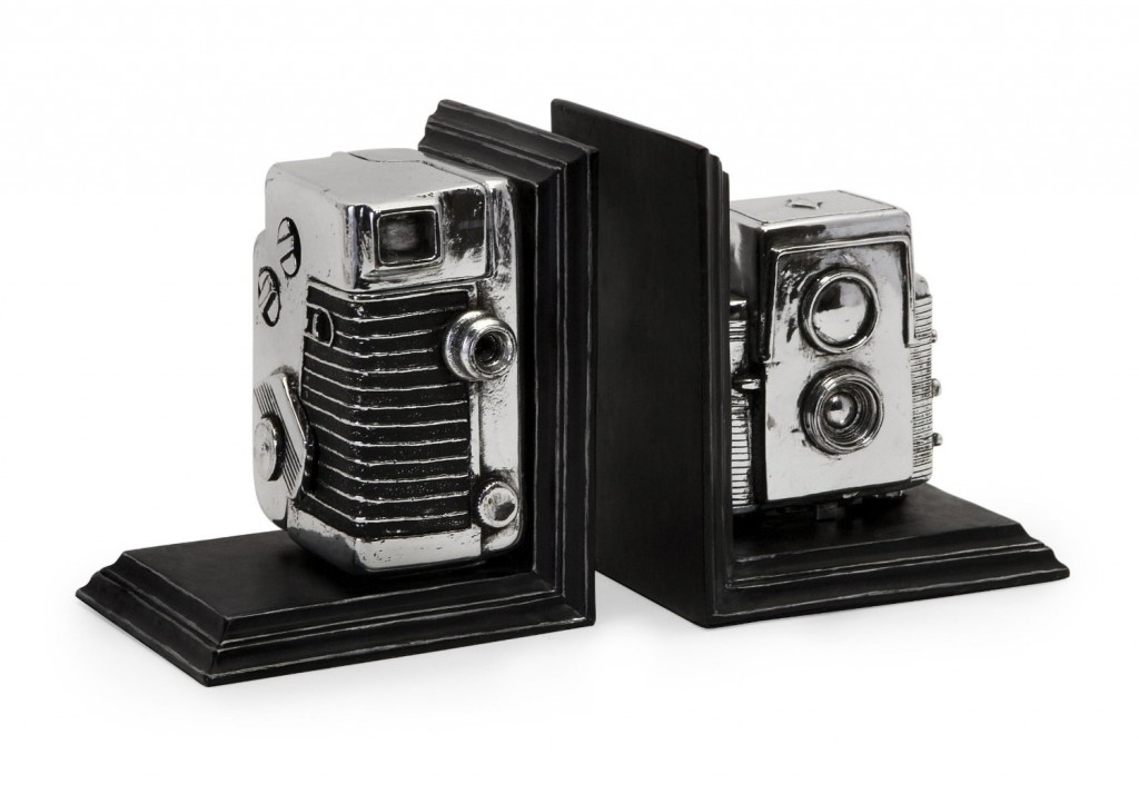 Captivating Vintage Camera ... Great Ideas
