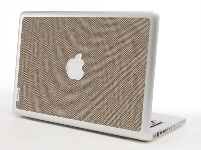 Iamhuman Macbook Fabric Covers2