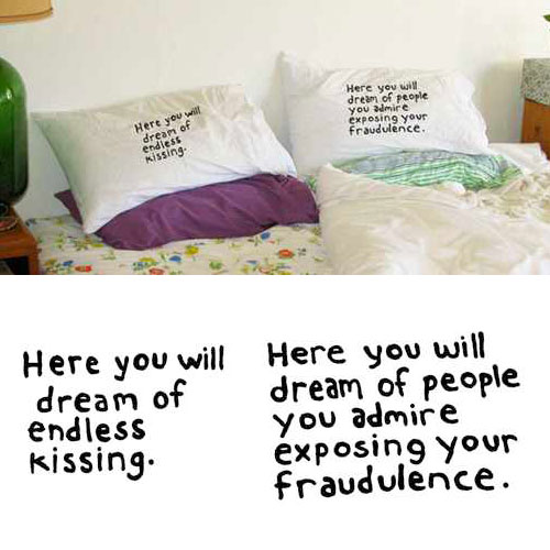 Miranda-July-Pillowcases
