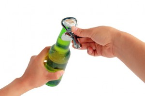 Pacifier Bottle Opener 2