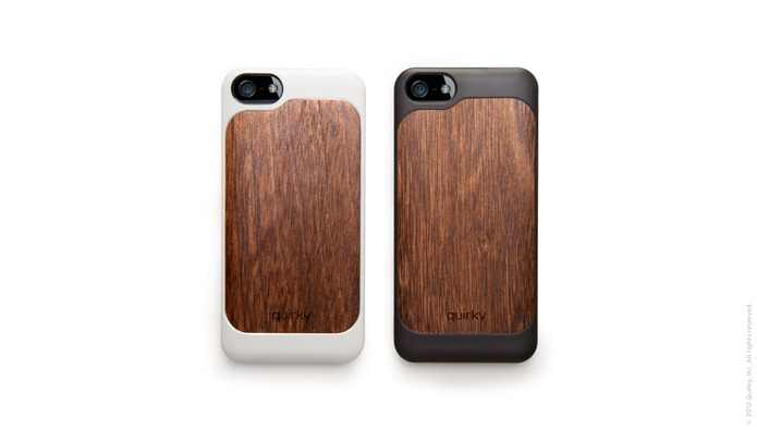 Pli iPhone Case