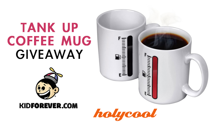 Tank-Up-Mug-Giveaway