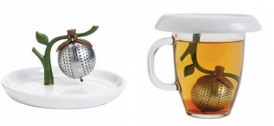 Arta-Tea-Infuser-and-Saucer