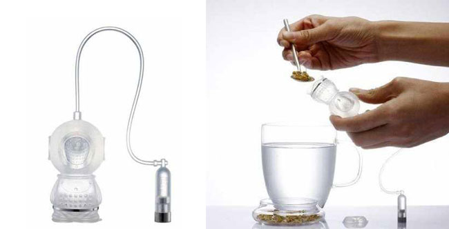Deep-Tea-Diver-Tea-Infuser