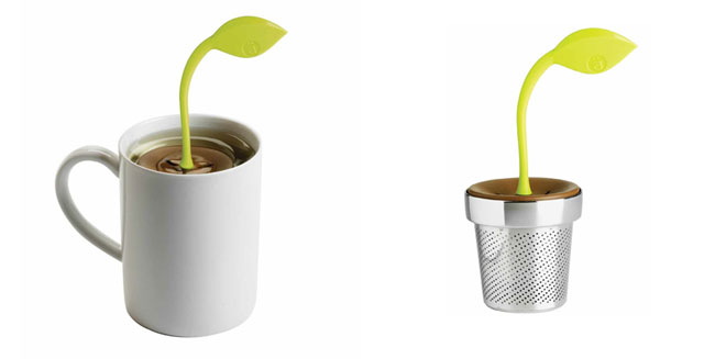 Leaf-Tea-Infuser
