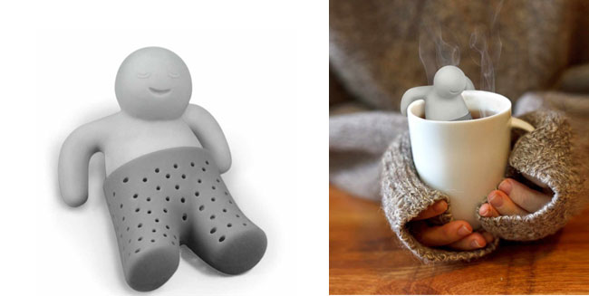 Mr-Tea-Infuser