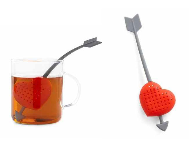 Tea-To-My-Heart-Infuser