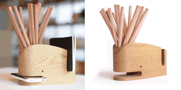 18 Amazing Product Industrial Designs