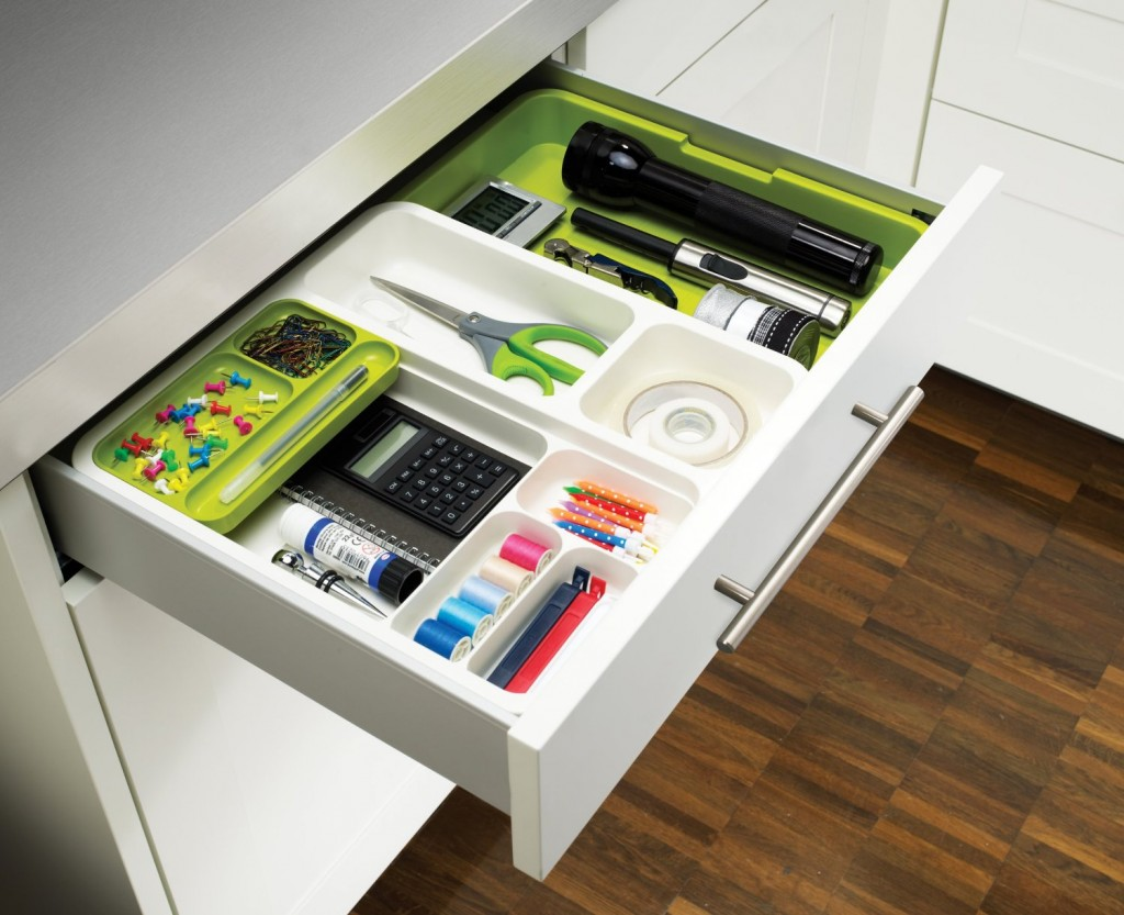 Best Ikea Kitchen Organizers