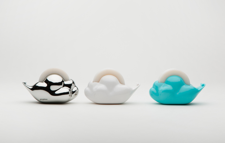 Merry Cloud Tape Dispenser2