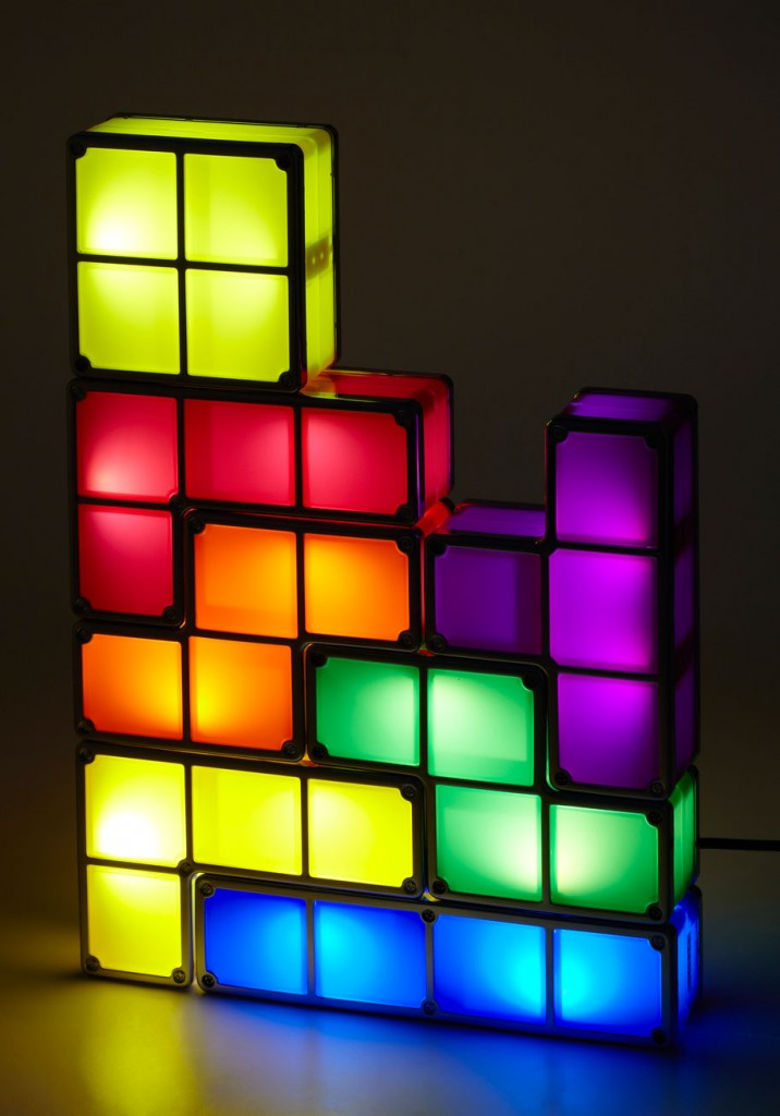 tetris blocks