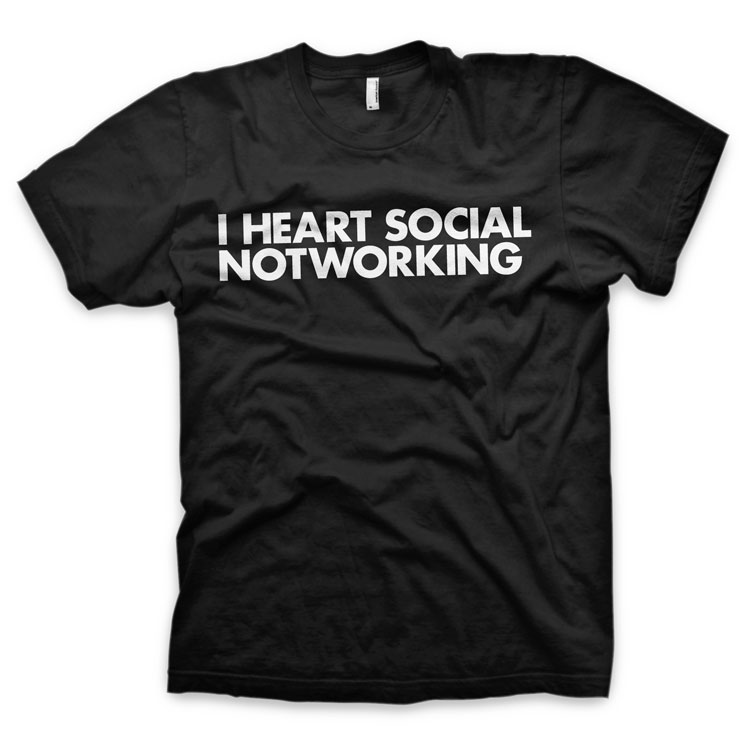 HEART_SOCIAL_NOTWORKING_TEE