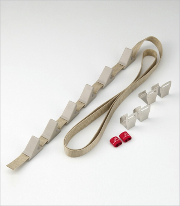 Like-It Door Hook Organizer3