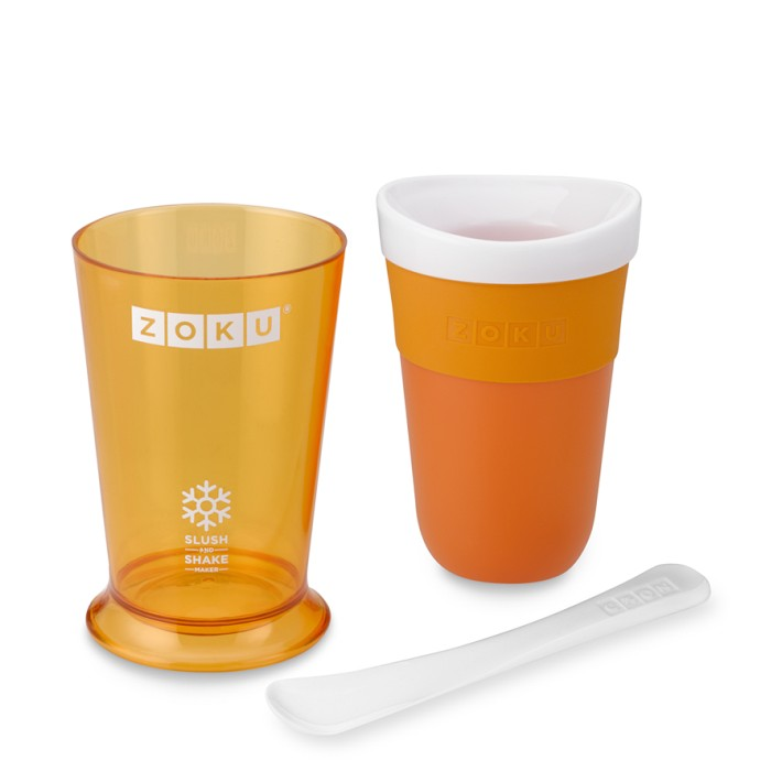 Zoku Slush and Shake Maker1