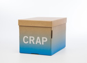 Crap_Small_Box