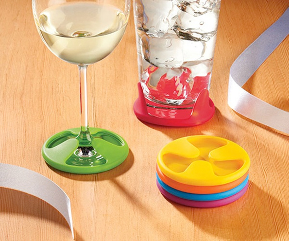 Wine-Glass-grip-coasters