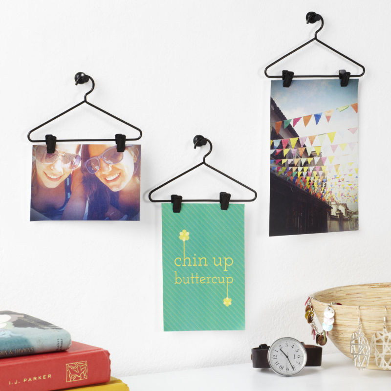 Hangster Photo Display