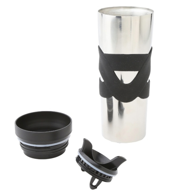 Bodum Anywhere Vaccum Mug