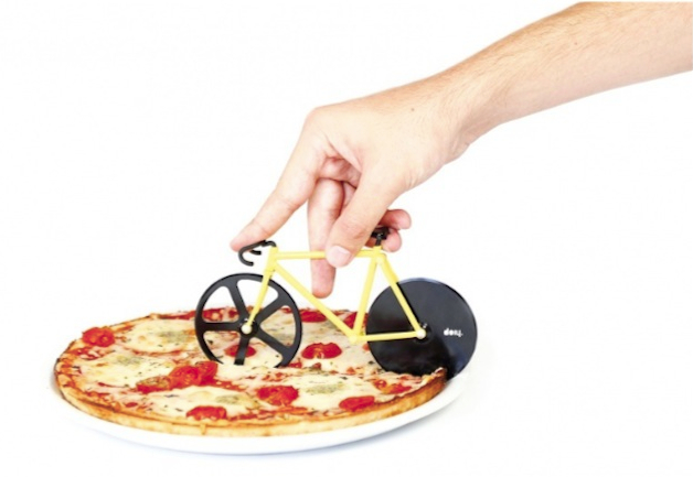 fixie-pizza-cutter