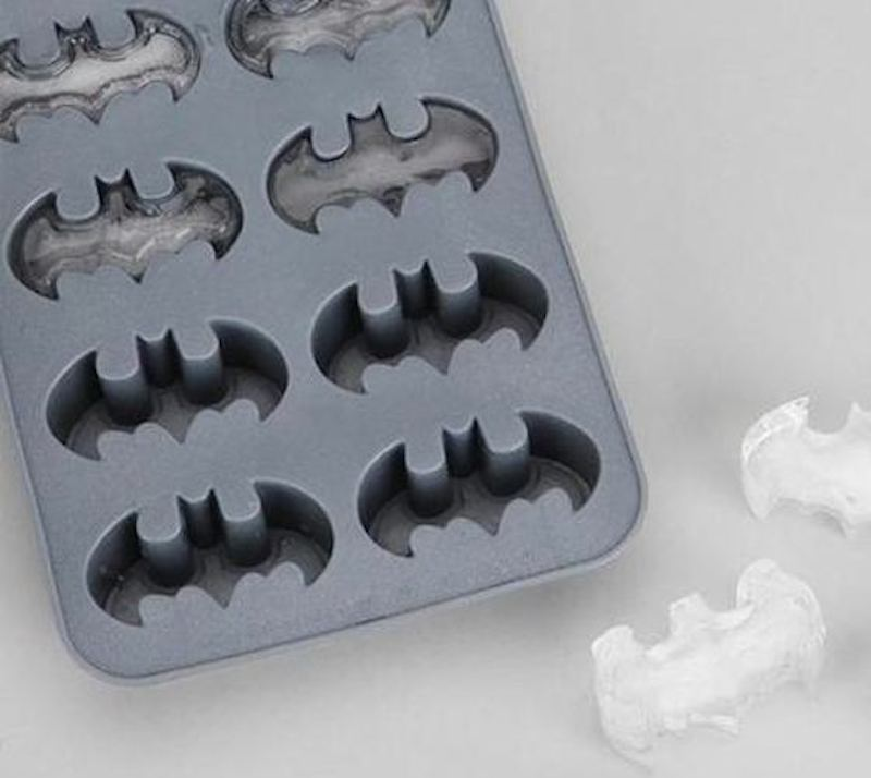 Batman-Ice-Cube-