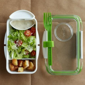 Bento-Lunch-Box