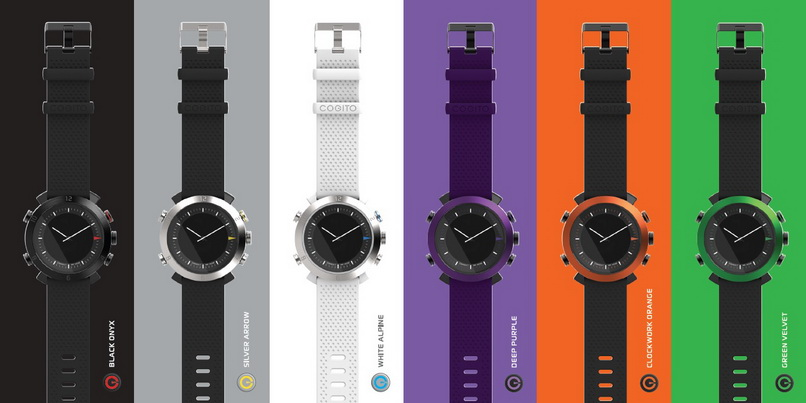 COGITO_Watches