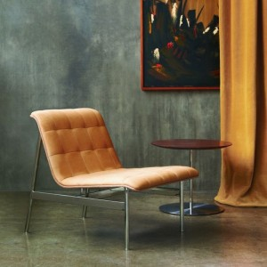 CP1-Lounge-Chair