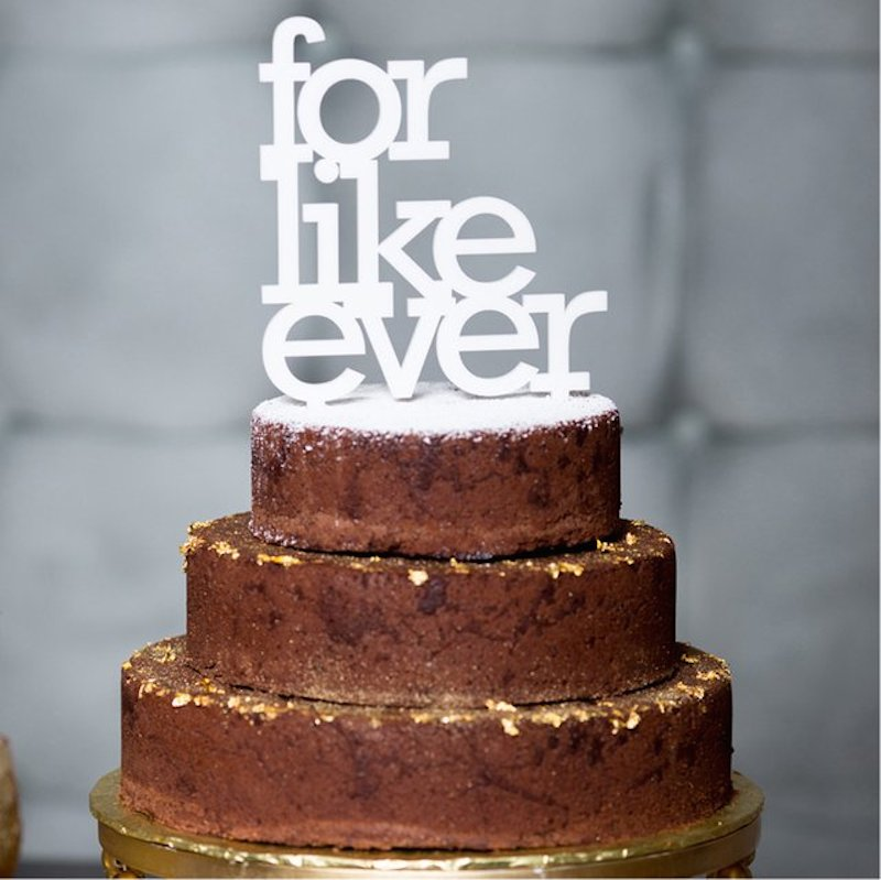 For-Like-Ever-Cake-Topper-by-Oh-Dier