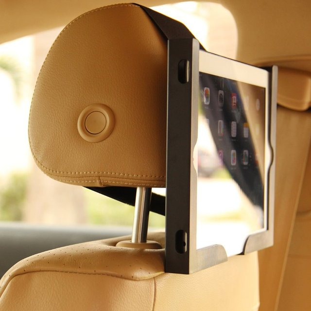 Headrest-Tablet-Holder-by-iPADKET
