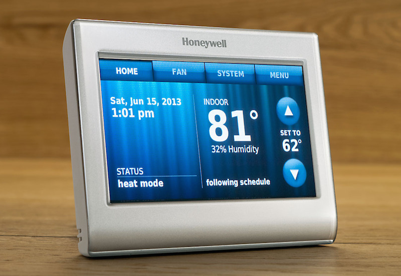 Honeywell-Wi-Fi-Smart-Thermostat