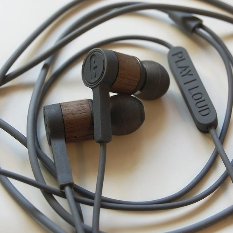 IEHP-In-Ear-Headphones-by-Grain-Audio