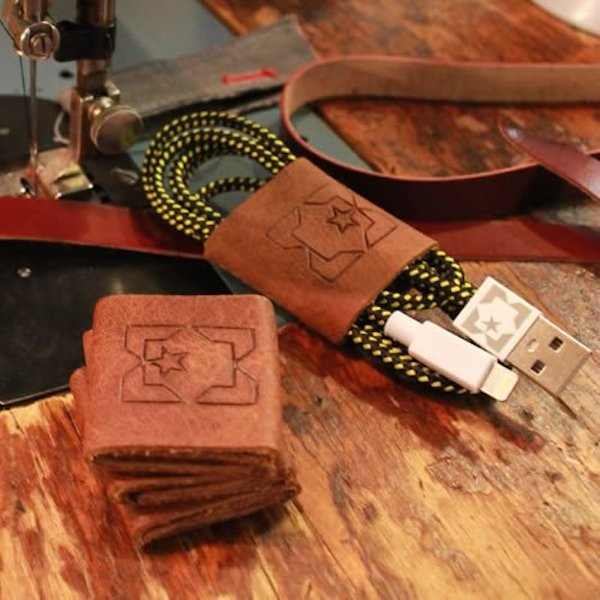 Orion-Leather-Cable-Wrap-by-Eastern-Collective