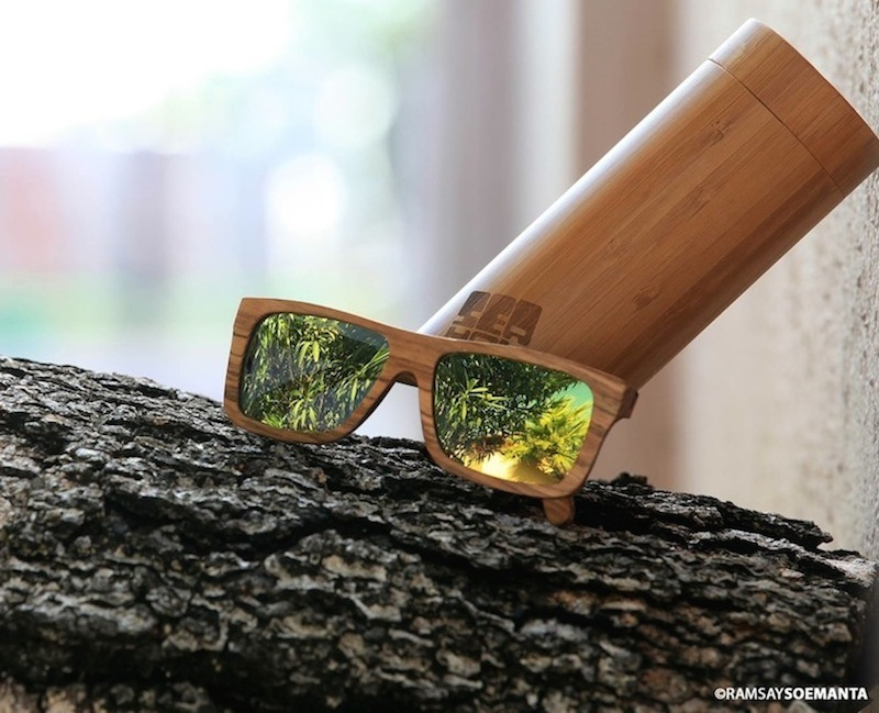 Seaval-Shades-Floating-Wooden-Sunglasses-02