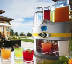 Margaritaville-Mixed-Drink-Machine