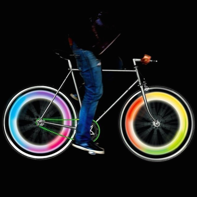 Mathmos-Bike-Wheel-Lights