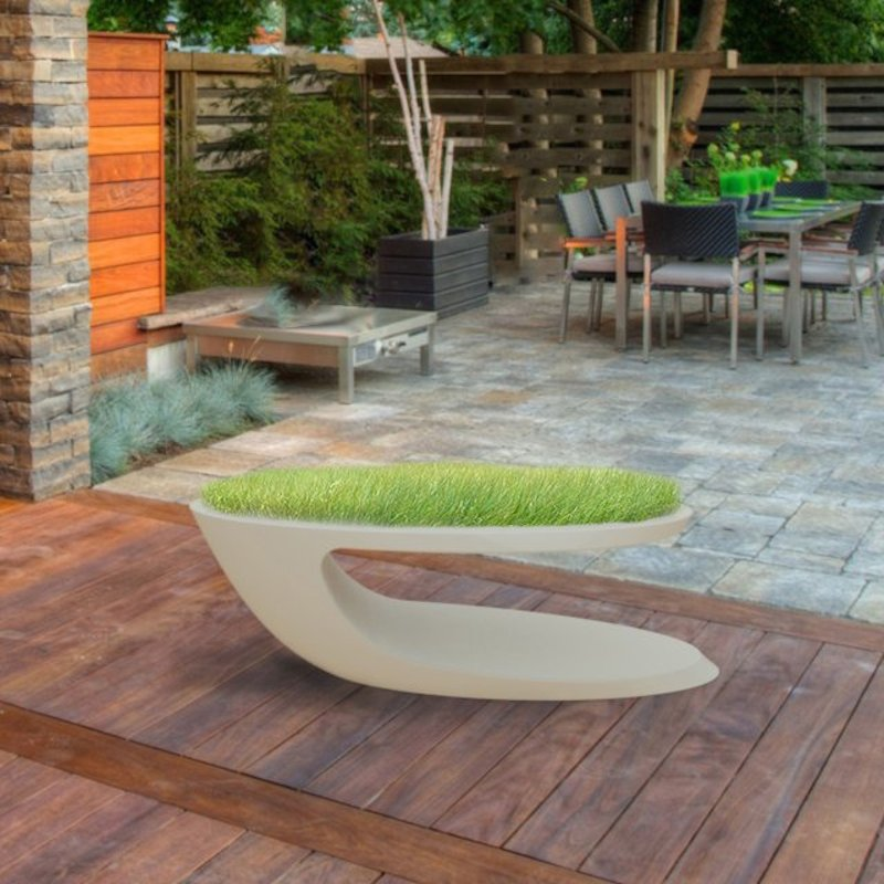 Meridian-Table-by-Decorpro