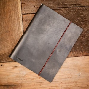 Moleskine-Notebook-Cover-01
