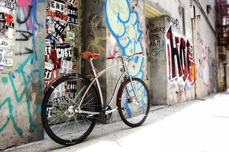 N0.1-Titanium-Bike-by-Budnitz-Bicycles