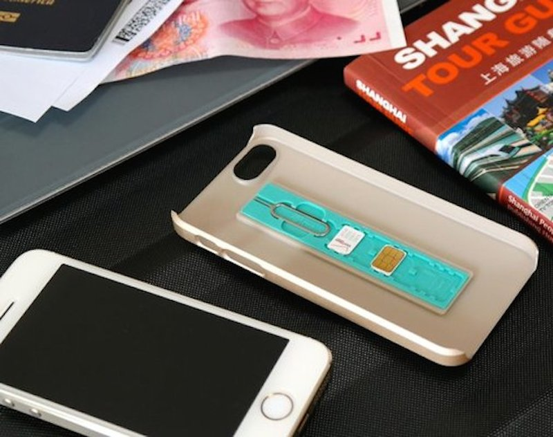 SIMPLcase-World-Travelers-iPhone-Case