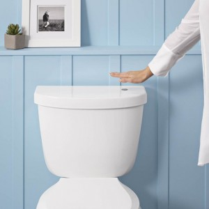 Touchless-Toilet-Flush-Kit-by-Kohler