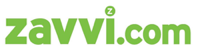 Zavvi Button