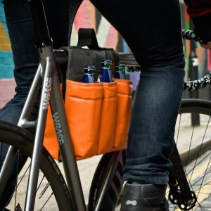 6-Pack-Bike-Bag