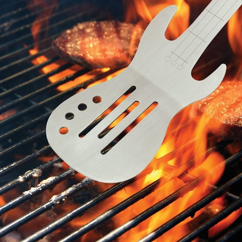 BBQ-Rock-Guitar-Spatula