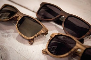 Canby-Zebrawood-Sunglasses-by-Shwood-01