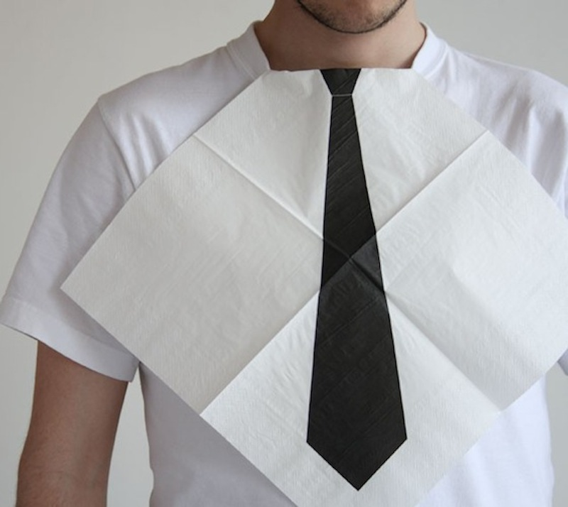 Dress-for-Dinner-Napkins