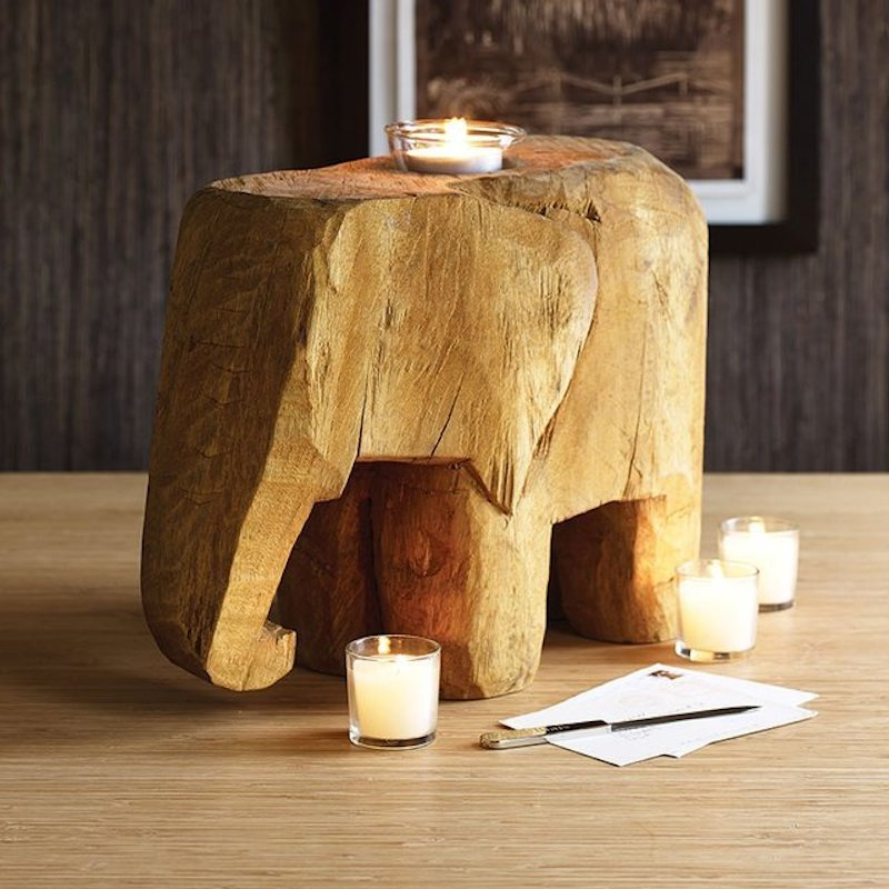 Horton-Candle-Holder